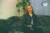 Jasmin allein zu hause S03