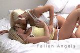 Lola And Nicky - Fallen Angels