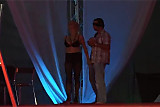 Tarra White's Sex On Stage 2! view on tnaflix.com tube online.