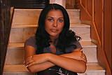 GABRIELLA  A SHORT DAP