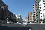 Miura Asahi 1 of 2 -=fd1965=-