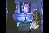 Juli Ashton, Jill Kelly, Shayla LaVeaux, Kylie Ireland