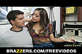 Brazzers - HOT big-tit Latina Yurizan Beltran fucks her boss