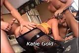 Katie Gold Loves Anal