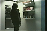 Dressing Room 02