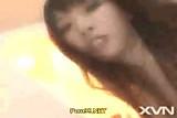 Hot Japanese Girl 1