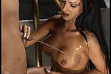Piss: Golden Showers With Mistress view on tnaflix.com tube online.