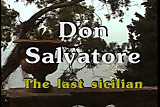 Don  Salvatore
