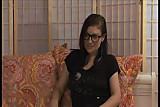 Bella Moretti And Alia Starr Lesbian Scene