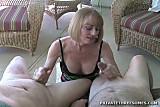 Cock Addict