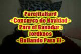 lordkaos - Bailando Para Ti