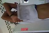 trini local 2
