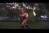 Burning Hot Jennifer Steele