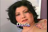 BBW Doris