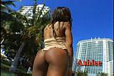 Stunning beauty Ashlee Cleveland-trasgu