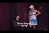 Nalgona mamadora puta Dana Hayes traga verga con su hija