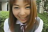 Anna Yuuki-Takuhai Kogal 10-05 by PRELUDE