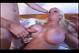 cum on tits compilation by harder
