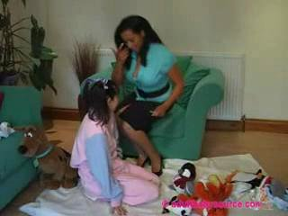 Adult Breastfeeding.....Mummy Debbie & Zoe
