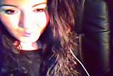 Webcam Sex FeNaAa Kasari view on tnaflix.com tube online.