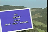 Heidi 2 Im Wald und auf der Heidi (1992)