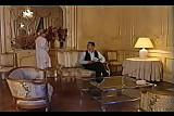 La Schiava Del Piacere (1999) FULL ITALIAN MOVIE