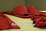 Carmen - Rosso Fuoco. GF from YT