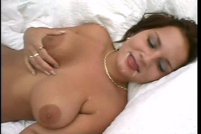 tysk porno thai massage roskildevej