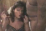 Swinger wife slut fucked by strangers in motel room - snake