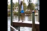 Boating Bangers!!!