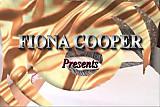 Fiona cooper (sherry)