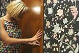 Teens Sabrina Delfi Masturbating Pussy Shovers Sex