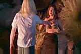 Jennifer tilly sex scene