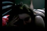 Laura Arabella Isis Buerger Skype1