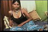Beautiful teen indian