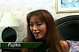 Fujiko Kano - Nasty Nymphos