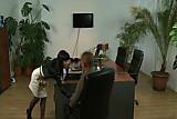 Jade Laroche Jade Secretaire de Luxe