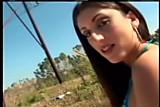 Luscious Lopez - Phat Ass Latina POV