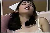 Mariko Itsuki - Japanese Beauties