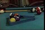 Karen Summers Eight Ball Vintage Loop