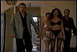 Hakan Serbes - Torero (1996)