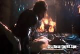 Celeb katrine boorman nude and having sex in movie