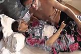 Junko Watanabe In Kimono -=fd1965=-