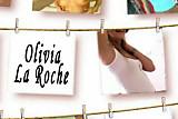 Olivia Laroche fuck