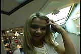 Ashlynn Brooke Amateur POV