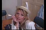 Linda The Schoolgirl