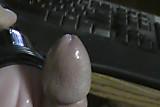Fleshlight Cumshot