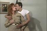 Sexpionage (1987)pt.2