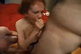 Great Granny Gigi