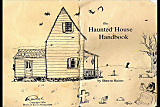 HAUNTED HOUSE HANDBOOK 1